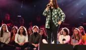 Fatma Özge Şenol | Stronger Than Me