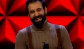 İranlı yarışmacıya jüriden beklemediği yanıt!