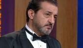 MasterChef Türkiye finalinde sürpriz duyuruldu! Ünlü isimler konuk olacak...
