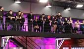 MasterChef yarışmacıları şampiyonluk adaylarını açıkladılar...