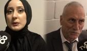 MasterChef Türkiye finalistleri Cemre ile Alican'ın aileleri neler söyledi?