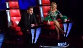 O Ses Türkiye 28 Ocak 2020 | Seda Sayan'ın takımından kimler yoluna devam edecek?