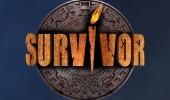 Survivor 2020 Ünlüler Gönüllüler tanıtım!