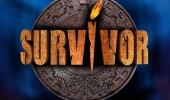 Survivor 2020 gönüllüler kadrosu belli oldu