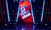 Finale kimler kaldı? İşte O Ses Türkiye'nin finalistleri...