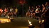Survivor 2020'de ilk eleme adayı belli oldu