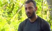 Ardahan'dan konsey yorumu: Hak eden çıktı