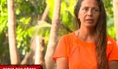 Derya Can: Sanki Survivor'ın padişahı