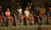 Survivor 2020 Gönüllüler takımı performans sıralaması!