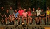Survivor 2020 Ünlüler takımı performans sıralaması!