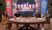 Survivor Panorama - 19 Mart 2020