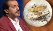 MasterChef Türkiye'de ilk elemede en beğenilen 5 yemek
