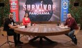Survivor Panorama - 25 Mart 2020
