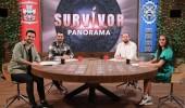Survivor Panorama - 26 Mart 2020