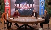 Survivor Panorama - 27 Mart 2020