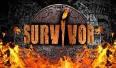 Survivor 2020 7. Hafta Gönüllüler SMS sıralaması