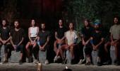 Survivor 2020 Ünlüler Gönüllüler 33. Bölüm tanıtımı!