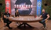 Survivor Panorama   1 Nisan 2020