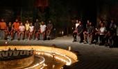 Survivor 2020 | 5 Nisan 2020 - 37. bölüm ada konseyi