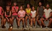 Survivor 5 Nisan 2020 - 37. Bölüm Özet