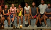 Survivor 14 Nisan 2020 - 46. Bölüm Özet
