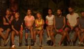 Survivor 19 Nisan 2020 - 51. Bölüm Özet