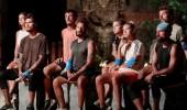 Survivor 21 Nisan 2020 - 53. Bölüm Özet