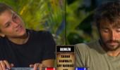 Survivor 23 Nisan 2020 - 55. Bölüm Özet