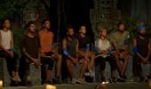 Survivor 26 Nisan 2020 - 58. Bölüm Özet