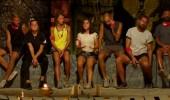 Survivor 5 Mayıs 2020 - 67. Bölüm Özet