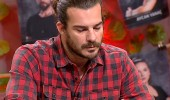 Canlı yayında son dakika gelişmesini açıkladı: Survivor'dan elenen Ersin...