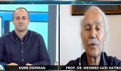 Emre Dorman ile Aklımdaki Sorular | Ramazan | 14 Mayıs 2020