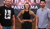 Survivor Panorama - 20 Mayıs 2020