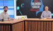Emre Dorman ile Aklımdaki Sorular | Ramazan - 22 Mayıs 2020