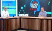 Emre Dorman ile Aklımdaki Sorular | Ramazan - 23 Mayıs 2020