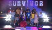 Survivor 26 Mayıs 2020 - 88. bölüm Özet