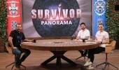 Survivor Panorama | 29 Mayıs 2020