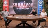 Survivor Panorama - 1 Haziran 2020