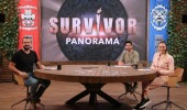 Survivor Panorama - 3 Haziran 2020