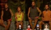 Survivor 9 Haziran 2020 - 102. Bölüm Özet