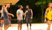 Survivor 11 Haziran 2020 - 104. Bölüm Özet
