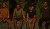 Survivor 14 Haziran 2020 - 107. Bölüm Özet
