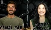 Survivor 2020 Ünlüler Gönüllüler 110. Bölüm Tanıtımı