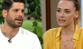 Canlı yayında Sercan sözleri! 'Buna rağmen Survivor tarihine geçmiştir'