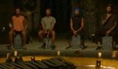 Survivor 2020 | 8 Temmuz 2020 - 130. bölüm ada konseyi