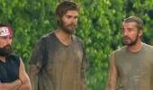 Survivor 8 Temmuz 2020 - 130. Bölüm Özet