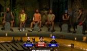 Survivor 7 Temmuz 2020 - 129. Bölüm Özet
