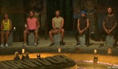 Survivor 2020 | 9 Temmuz 2020 - 131. Bölüm Ada Konseyi