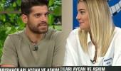 Survivor Aycan, Nisa'ya gösterilen ilgiyle alakalı dobra dobra konuştu!
