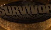 Survivor 2020 12 Temmuz 2020 - 134. Bölüm Özet